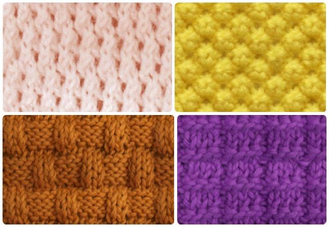 tejidos en lana a mano conoce el arte de tejer