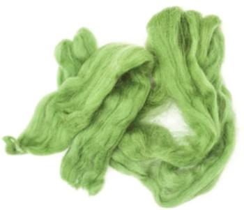 Propiedades y ventajas de lana merino
